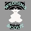 wedding-scout.de