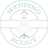 Wedding Scout