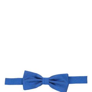 Paul Fliege blau