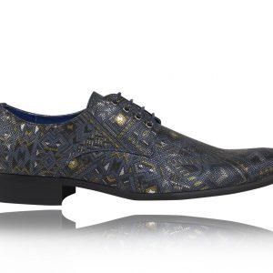 Apichu - Lureaux - Handgemachte Designer Schuhe