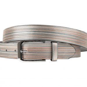 Arizona (Gürtel) - Lureaux - Handgemachte Designer Gürtel