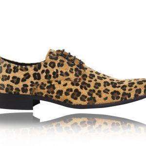 Phantera - Lureaux - Handgemachte Designer Schuhe