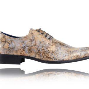 Sandy - Lureaux - Handgemachte Designer Schuhe