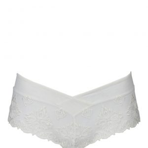 Chantelle Panty Champs Elysees weiss