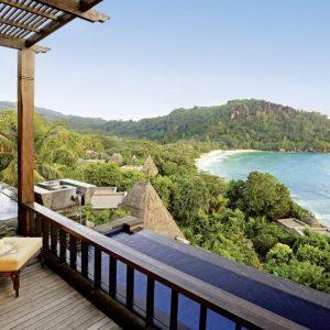 MAIA Luxury Resort&Spa