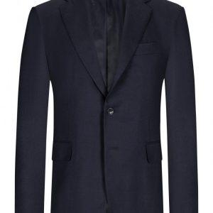 Stile Latino- Vincenzo Anzug   Herren