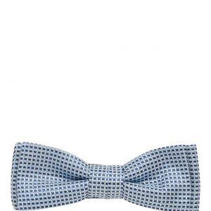 Boss Fliege Bow Tie Fashion blau